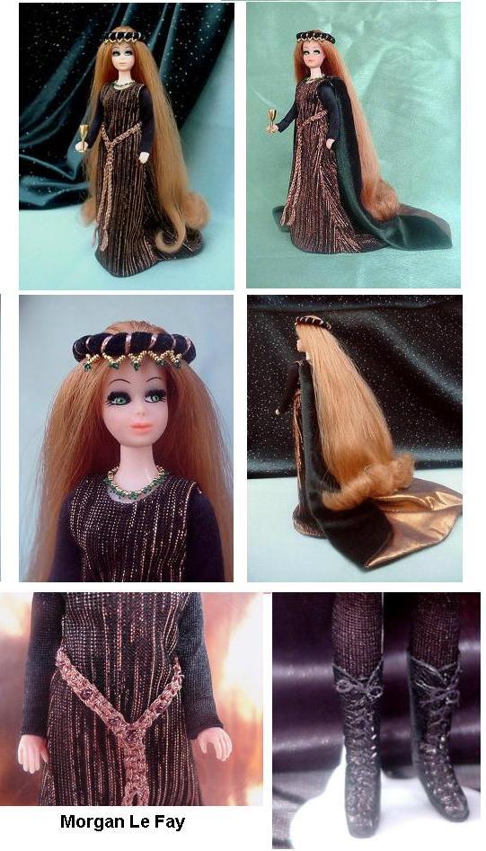 Custom Dawn Dolls Amp Clothes Dolls Gt Custom Dawn