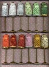 Diamond Mini Collection