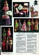1970 Eaton's Christmas Catalog