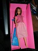 Judy doll