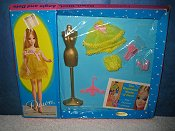 #618  Baby Doll Fluff