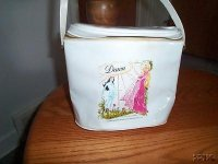 Aladdin Brunch Bag lunch box