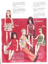 Topper Catalog