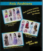 Fab Fashions Box back