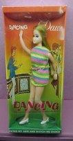 Dancing Dawn