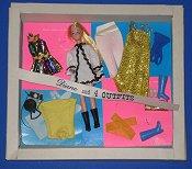 Diane NRFB sets (Tina Fashions)