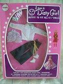 Dizzy Girl pantset