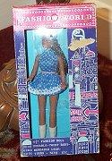 Fashion World AA doll