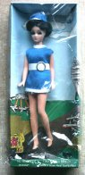 Jessica blue uniform on Kip