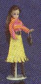 #8323  Knitty Midi