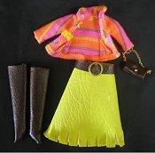 Knitti Midi