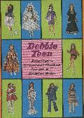 Debbie Teen Box Back
