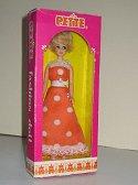 Petite Doll NRFB