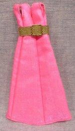 #8416  Pink Panther