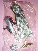 Rain Check Cape baggie sold in Canada