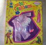 Shillman Pink Lace Pantsuit