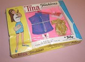 Tina Fashions Gold metallic Bikini