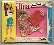Tina Fashions Pantset