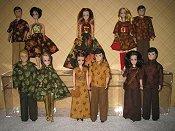 Autumn Fashions 2010