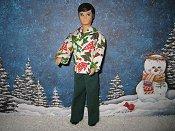 Gary Christmas Trees