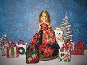 Christmas Gift bags (assorted)