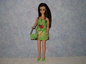 Ladybug Mini #2