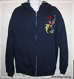 Example Jacket