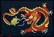 Long Dragon Example