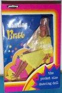 Dancing Britt NRFB