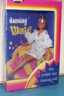 Dancing Marie NRFB