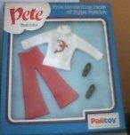 Pete Fashion