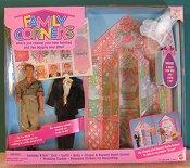 Family Corners Ryan