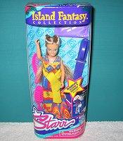Island Fantasy Dawn