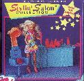 STARR  Stylin' Salon